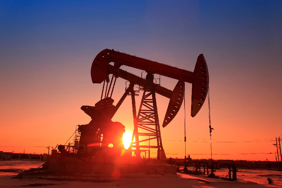 All You Should Know About Oil and Gas Factoring