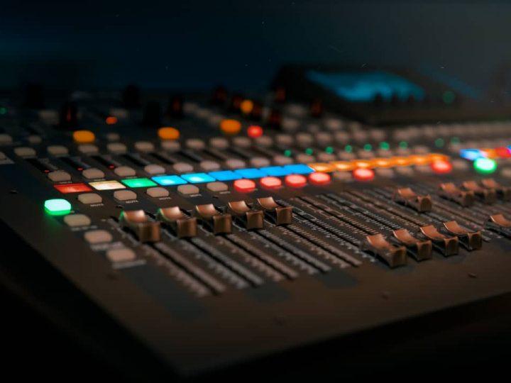 Advantages of Utilizing AV Control Systems