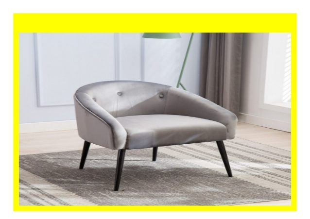 Know more about the superior styled steel furniture