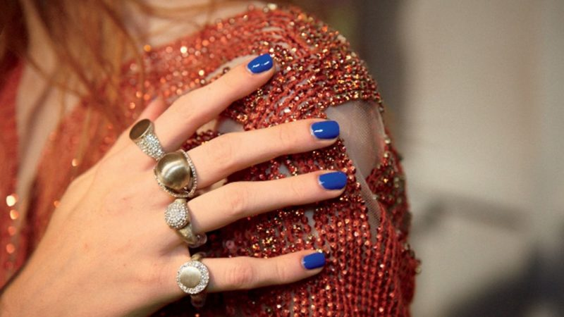 Common Opportunities in the Perfect Manicure