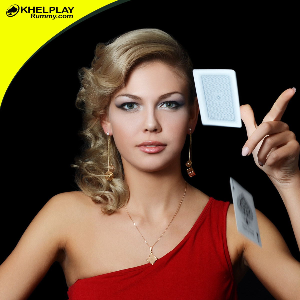 8 Facts About Khelplay Rummy that Make It Attractive