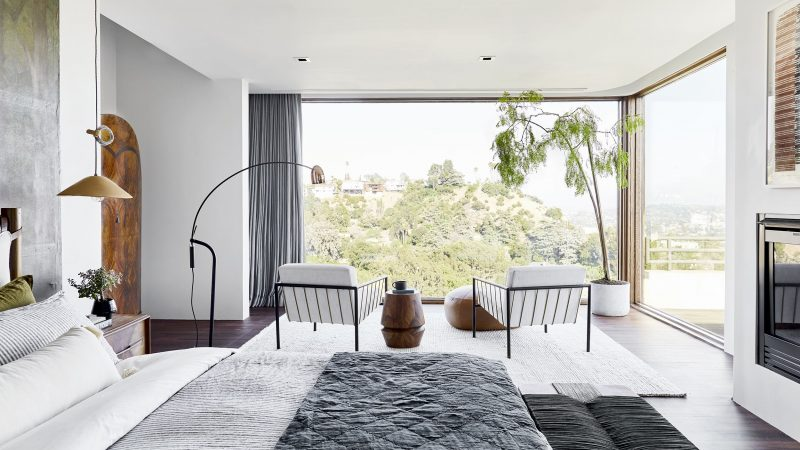 The Perfection of the Interior Designing: What You Should Look Into