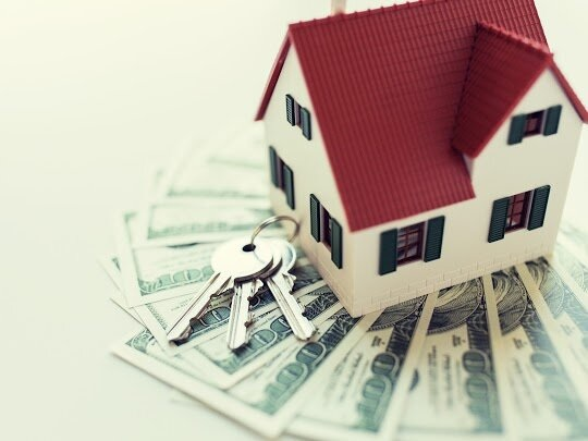 Sell Your Unwanted Home For Cash Today