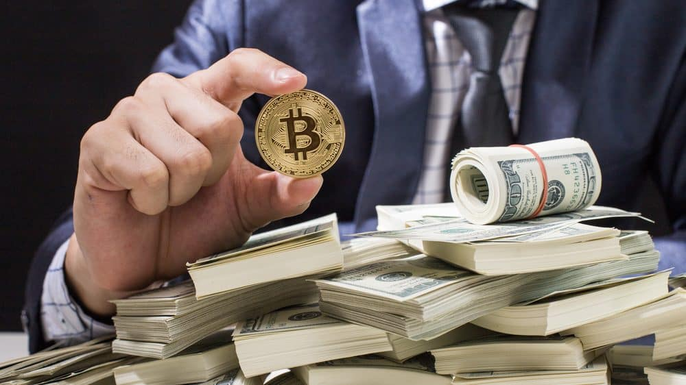 Bitcoin – The Way of Great Profit