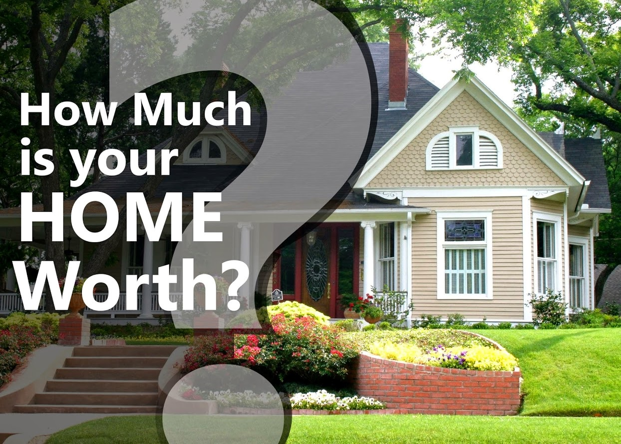 Tips for Selling your property in Mississauga, Ontario
