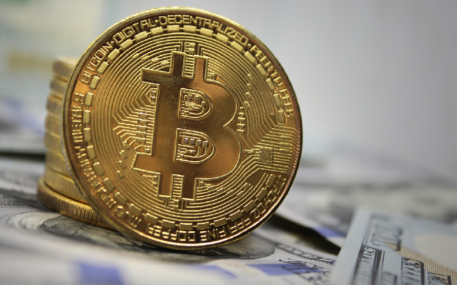 Is Bitcoin Era A Scam or Not? Let Us Find Out!
