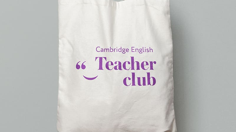 Beneficial Uses Of Printed Tote Bags For Brand Recognition