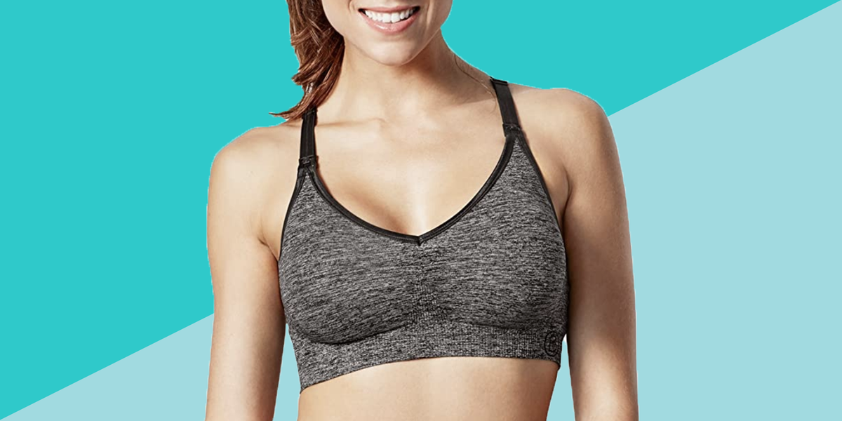 How To Choose The Best Soft Sports Bras?