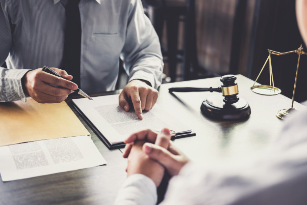 Should you hire the Services of Contingency Collection Lawyers