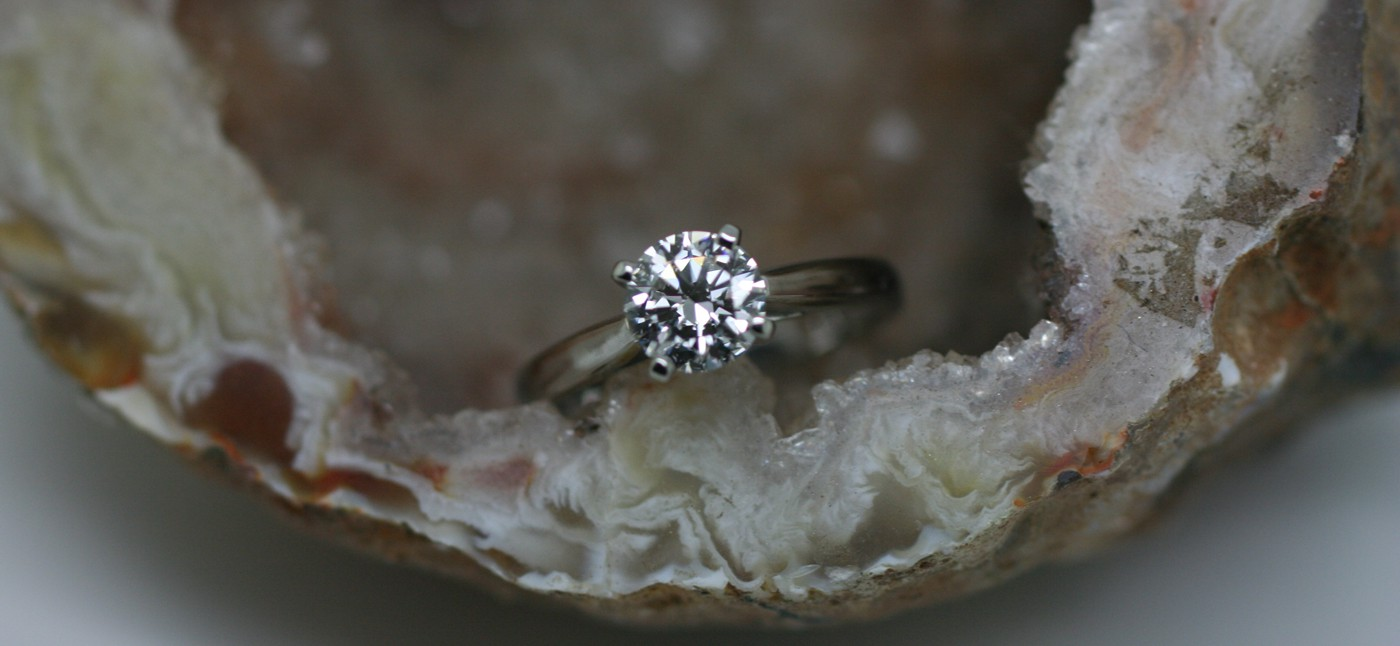 The Curious Case Of Lab-Grown Diamonds