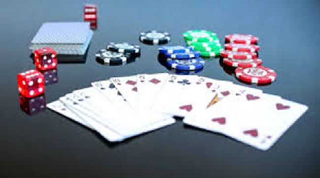 Online Casinos Show Pandemic Resilience