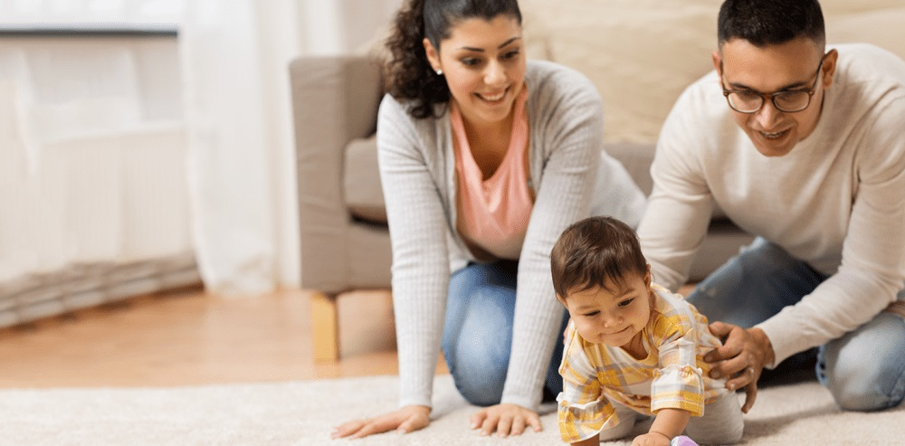 Understanding about Family Medicine