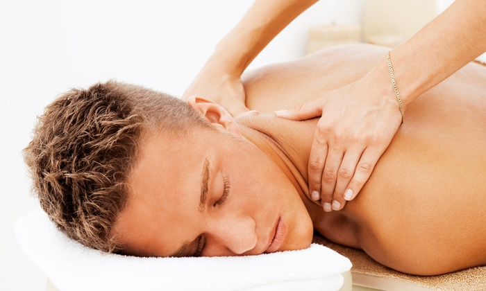 Is Happy Ending Massage Possible?