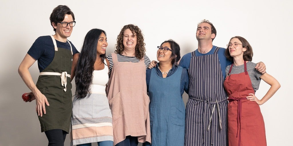9 Tips When Buying Aprons Online For Yourself Or As Gift To Family And Friends