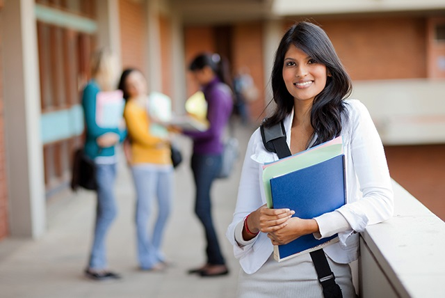 How to choose the best management college in India for a successful career