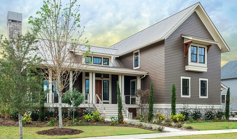 Things to consider when choosing a James Hardie Siding Company in Bradenton