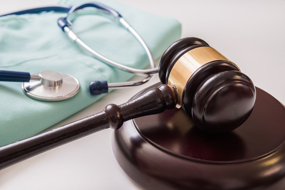 Hire a Reputed and Reliable Medical Malpractice Attorney for the Claim