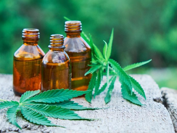 Important Facts About CBD That You Probably Didn't Know