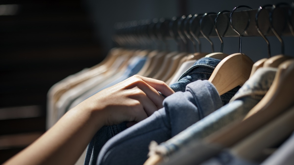 5 things to know to succeed as a fashion stylist
