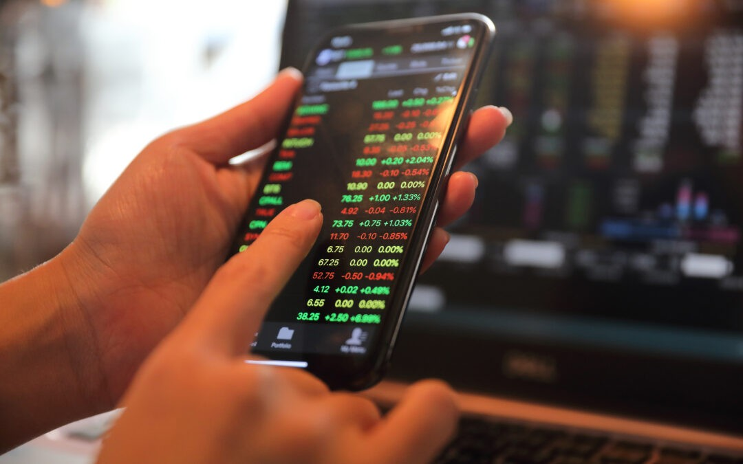 Top Essential Skills That Will Make You a Professional Trader