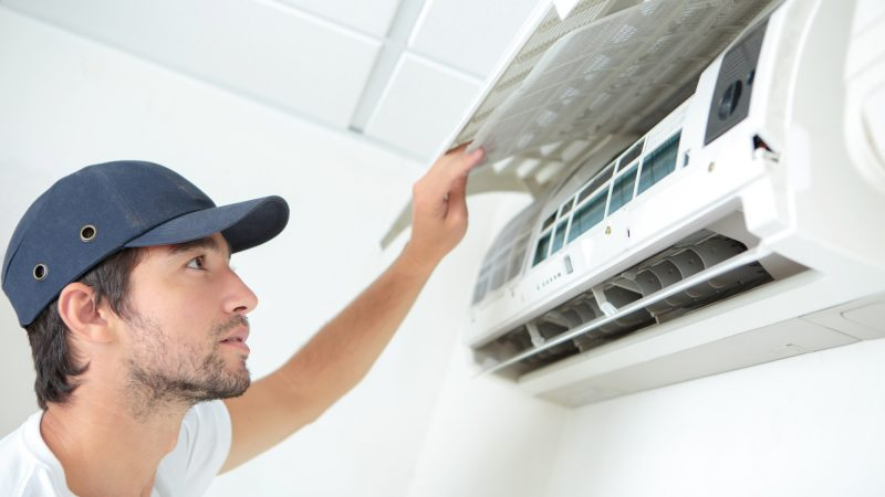 6 Reasons HVAC Checkups are Worth It