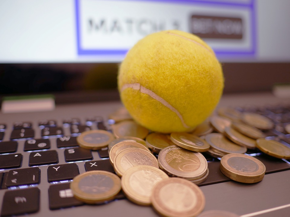 How do you pick the right sports betting site?