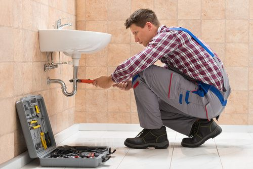 Why you Need a Professional Plumbing Service for your Home?