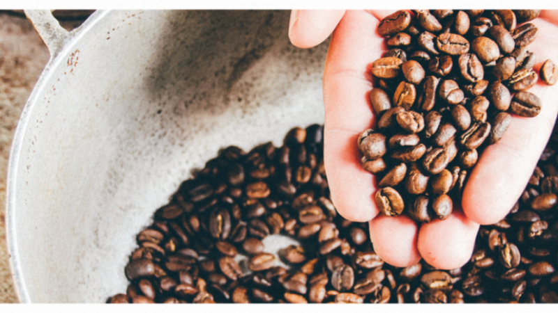 What to keep in mind while buying Best Coffee Beans?