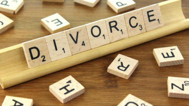 How Much will a Divorce Lawyer Cost me?