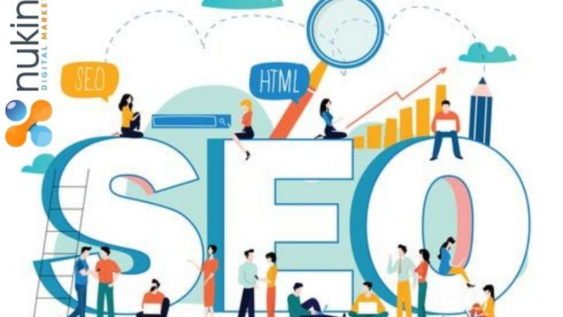 Top 3 SEO Trends in 2021: How to Get Take Your Business to the Next Level