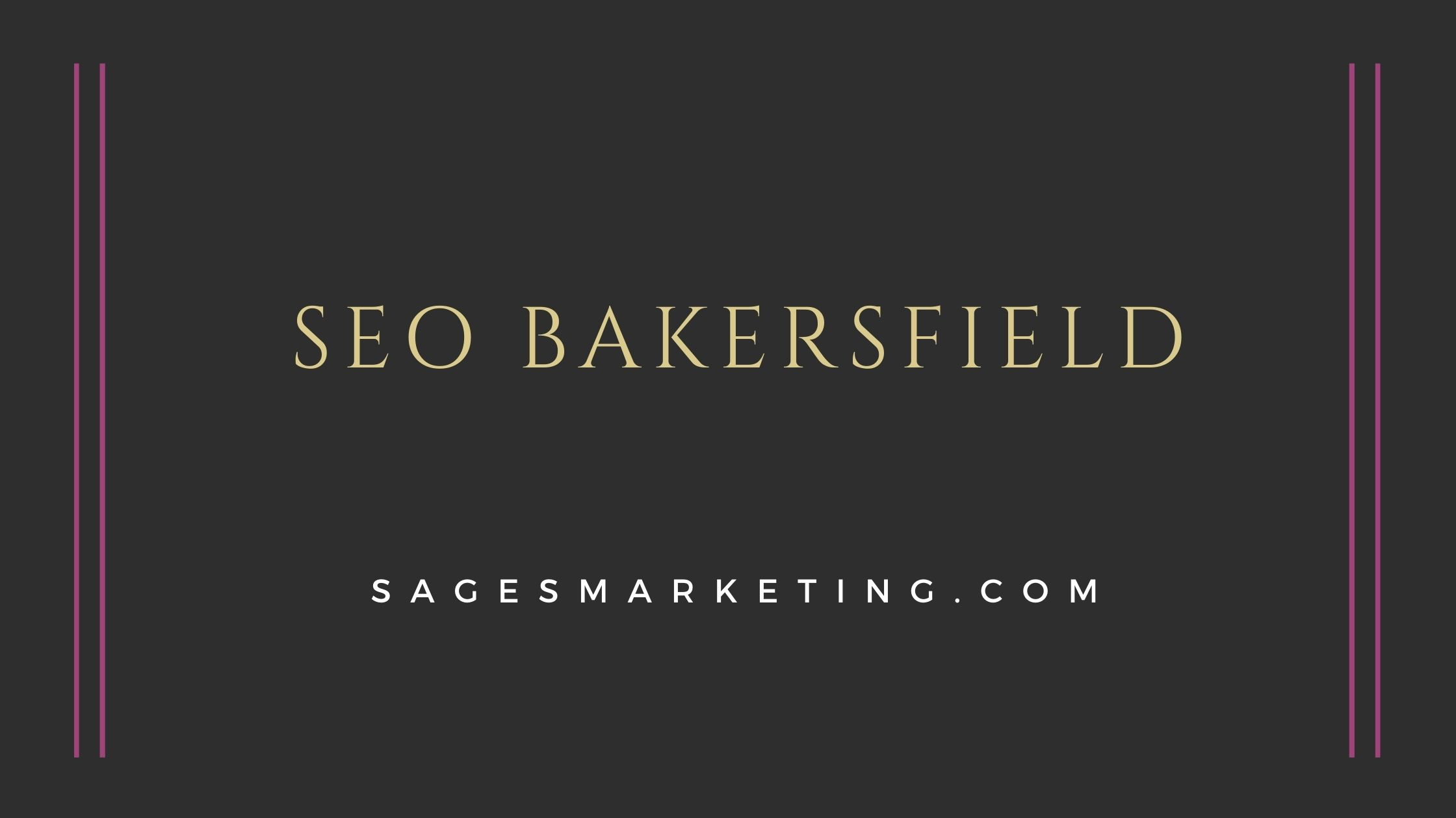Internet Marketing: How To Succeed