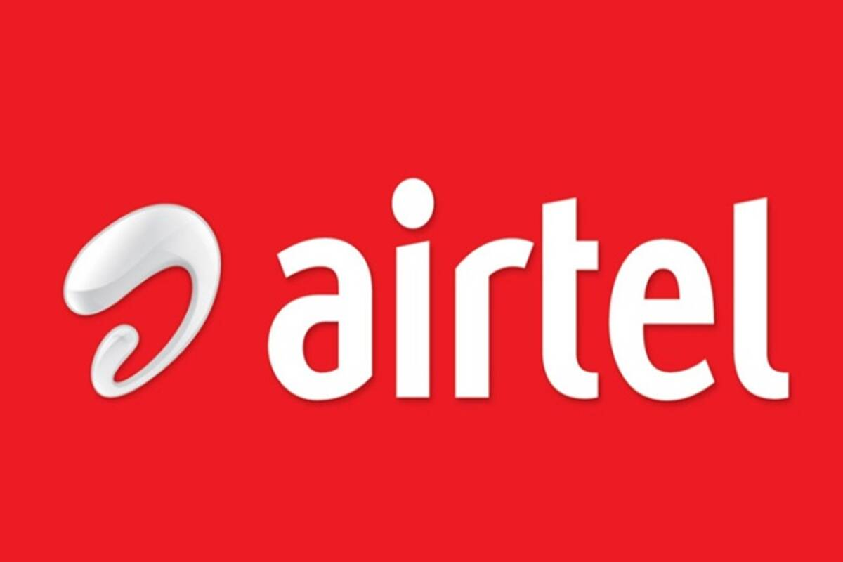 Latest Airtel recharge offers to start 2021