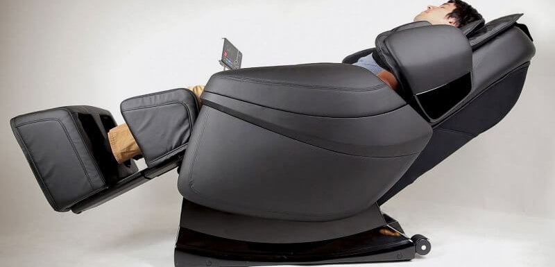 How to Get Best Movable Massage Chairs