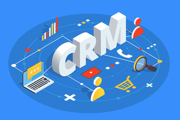 Things to Know About Certified CRM Pipedrive Consultant