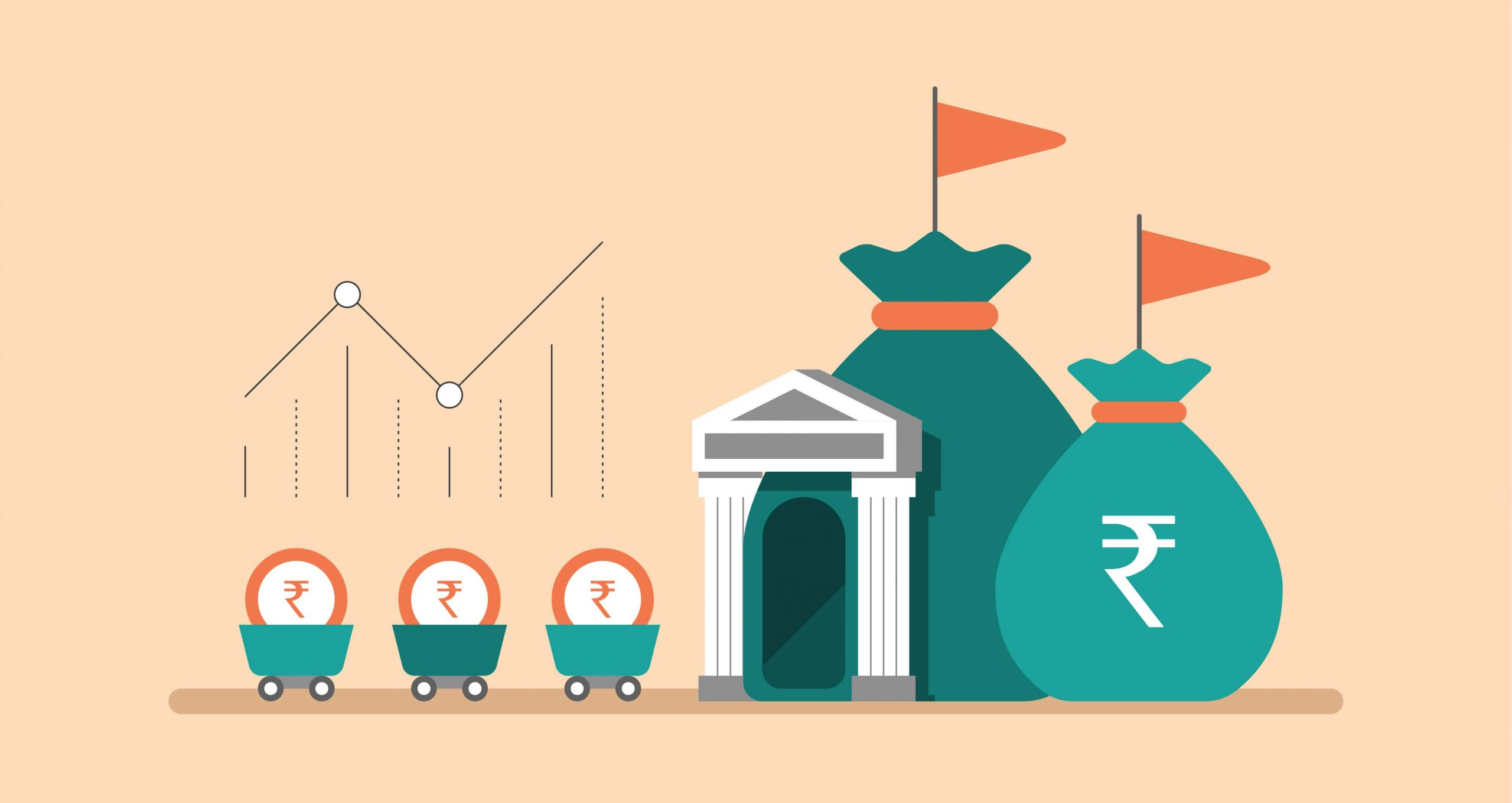 Are all Equity Funds Tax Saving Mutual Fund?