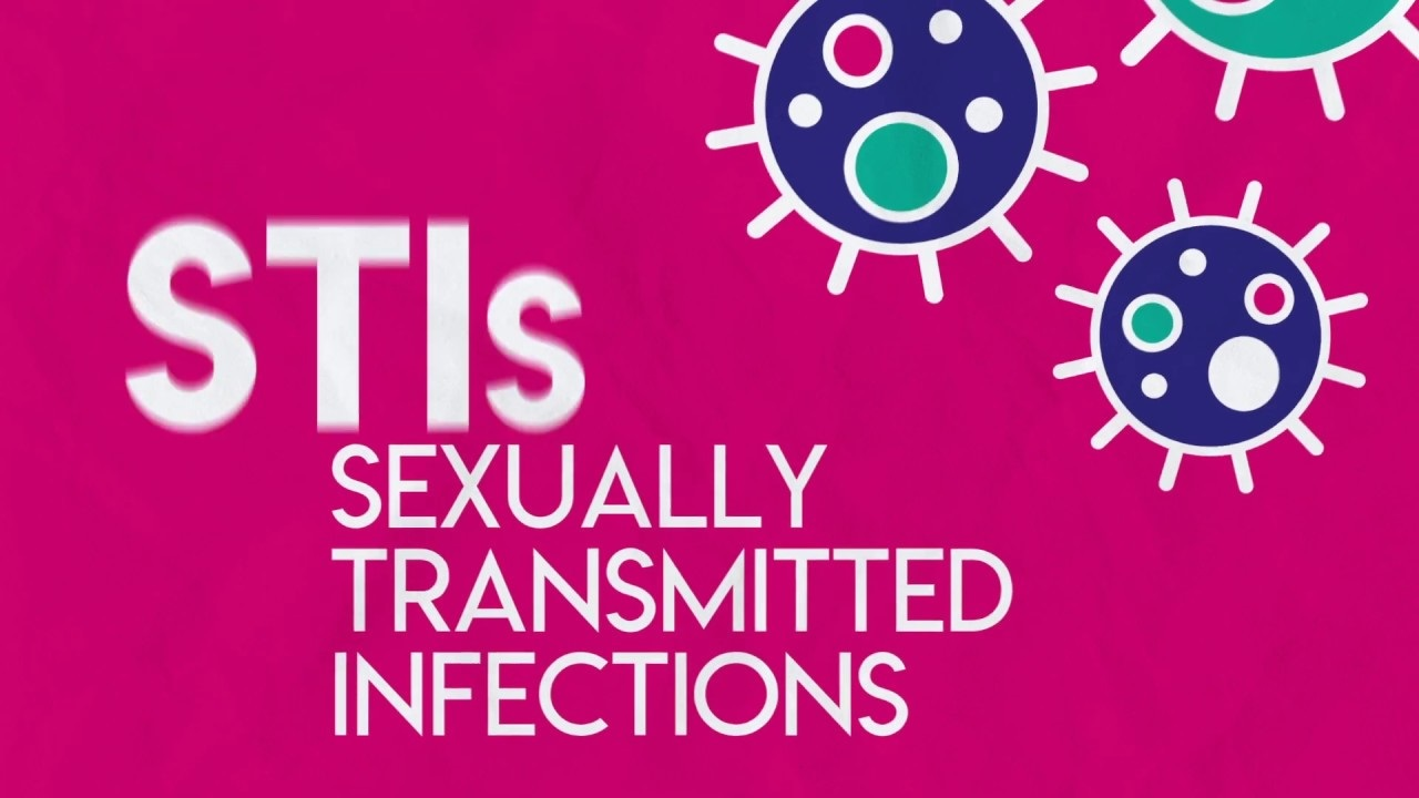The Benefits Of Getting A Chlamydia Test Every Year