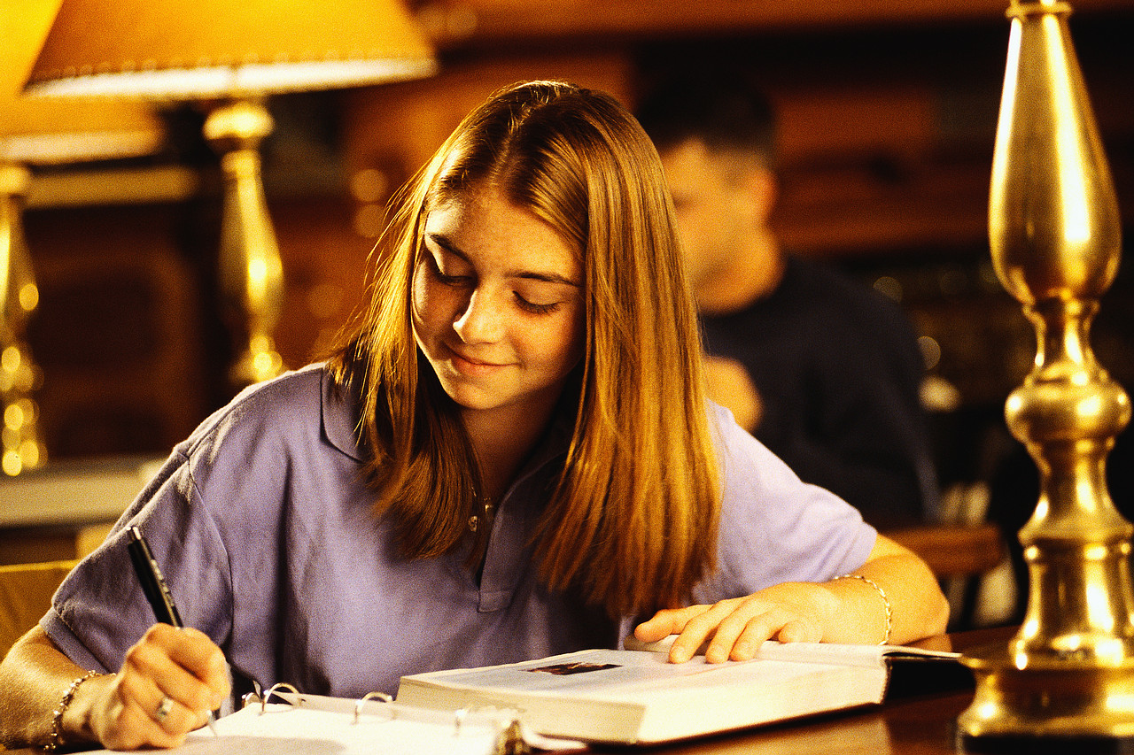 Great Solutions for Finding the Right Essay Writing Expert
