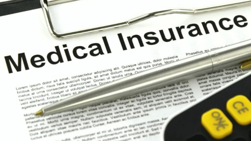 What are the benefits of medical insurance for dependants in Dubai?