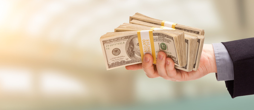 Why You Should Sell Your Home for Cash