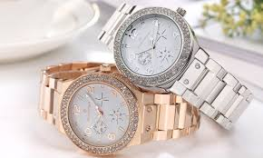 Women's Watches As per Your Deals