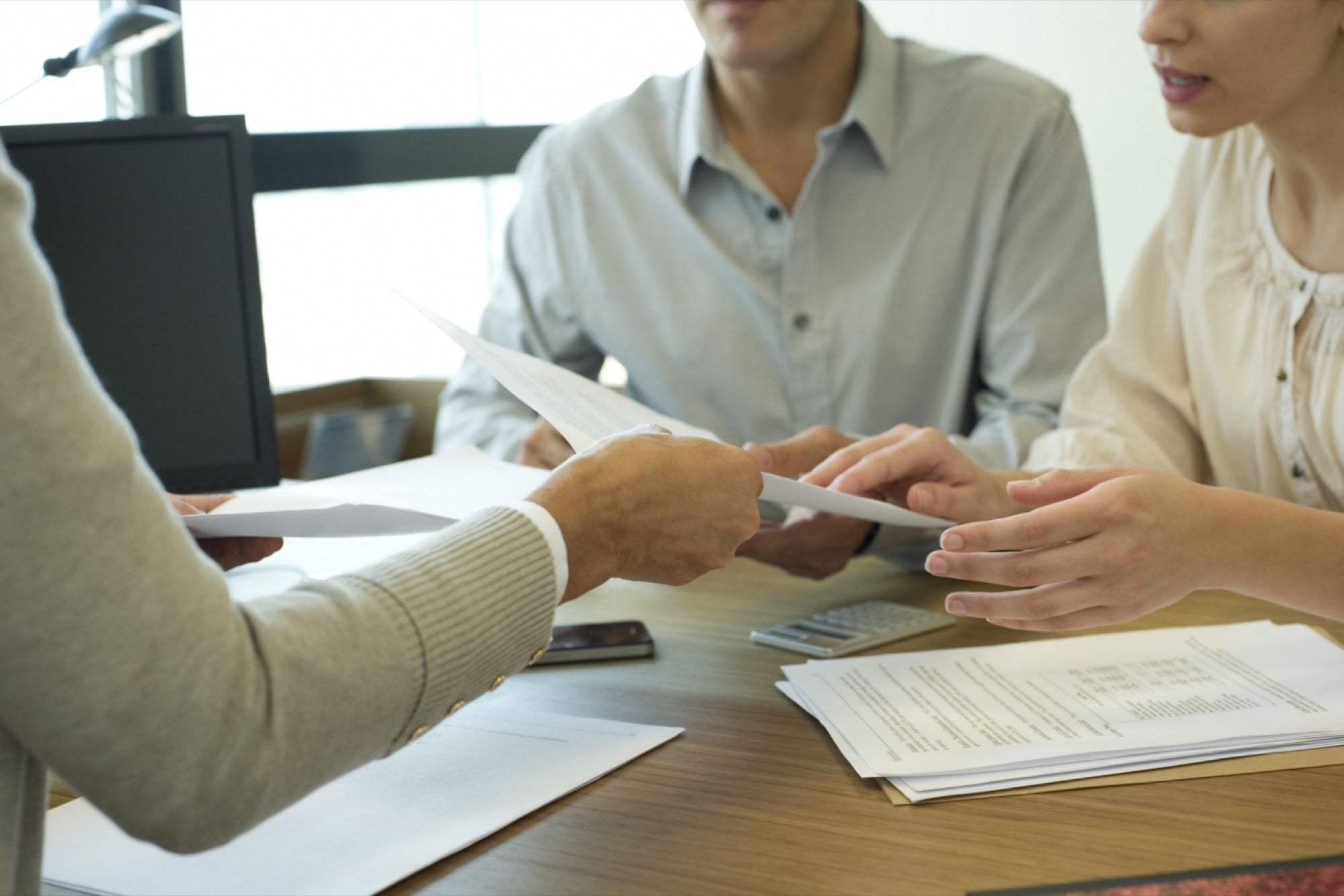 5 Tips to Increase the Chances of Getting an Instant Loan