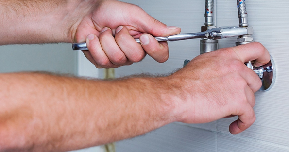 Go with the latest trends introduced in plumbing