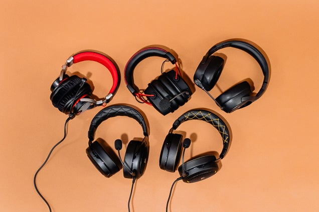 Do I Need A Gaming Headset Or A Regular Headset?