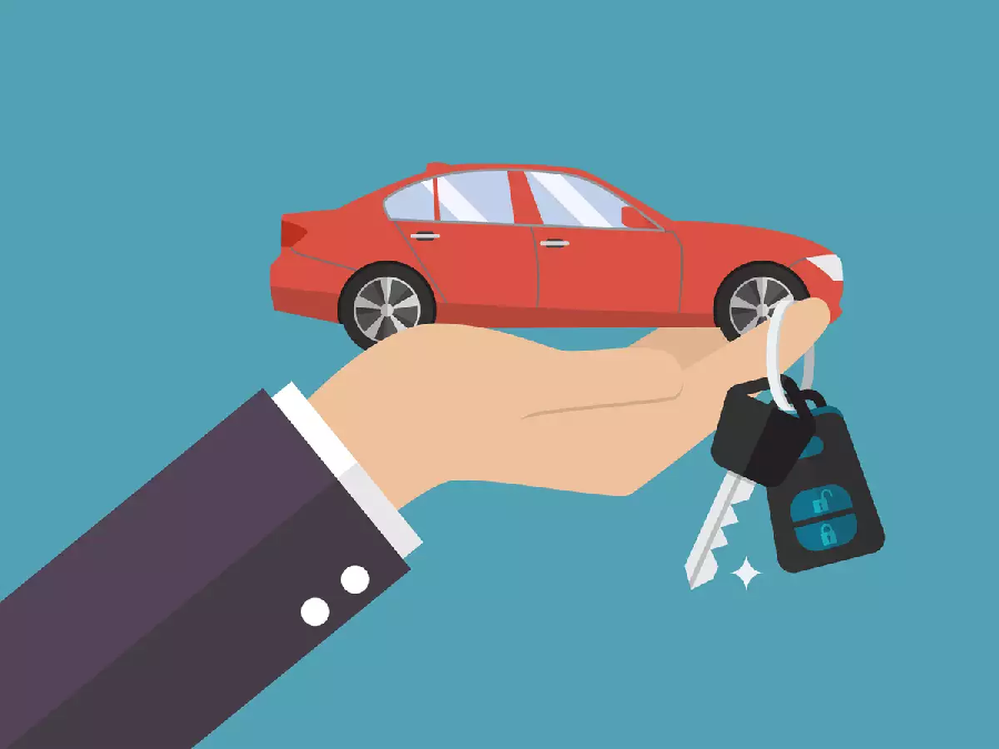 Facts About Lease A Car to Understand Before You Sign the Lease Agreement