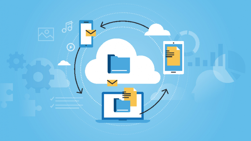What Are the Drawbacks of SharePoint Online?