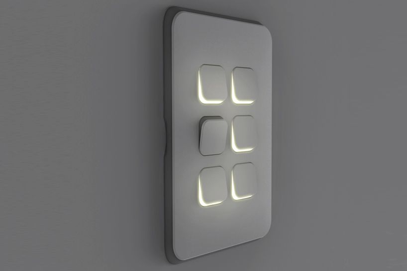 Electrical Switches and Sockets