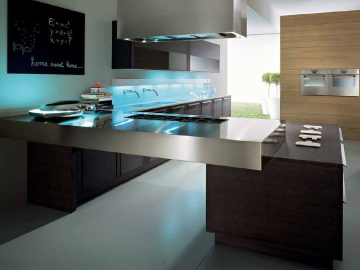 Turn Your House into the 21st Century Modern Home with These Appliances