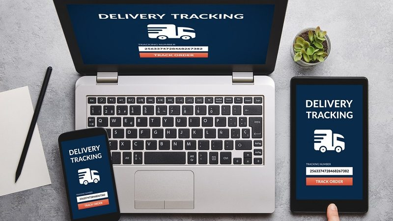 Reasons That State The Importance Of A Reliable Courier Delivery System For Successful Online Business!