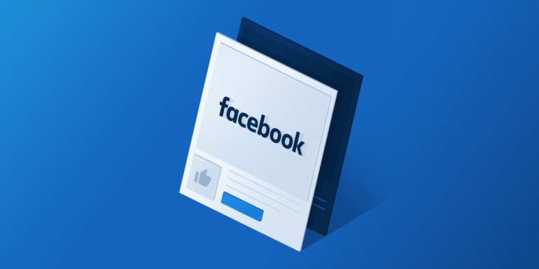 15 Facebook ads strategies in 2020