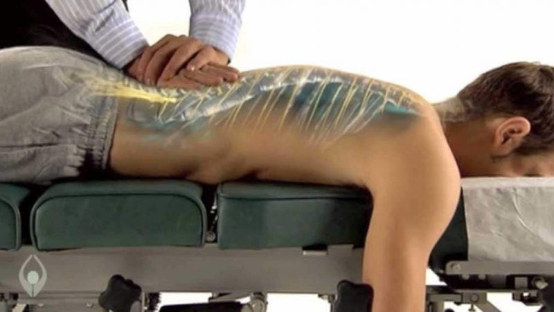 Can Chiropractic Adjustments Make You More Flexible?